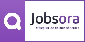 Locuri de muncă în Arad