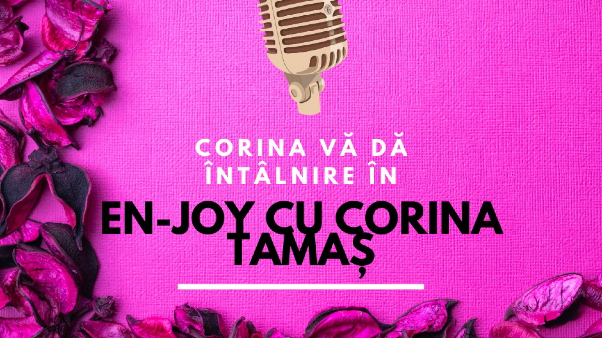 en-joy-cu-corina-tamas-reluare-58