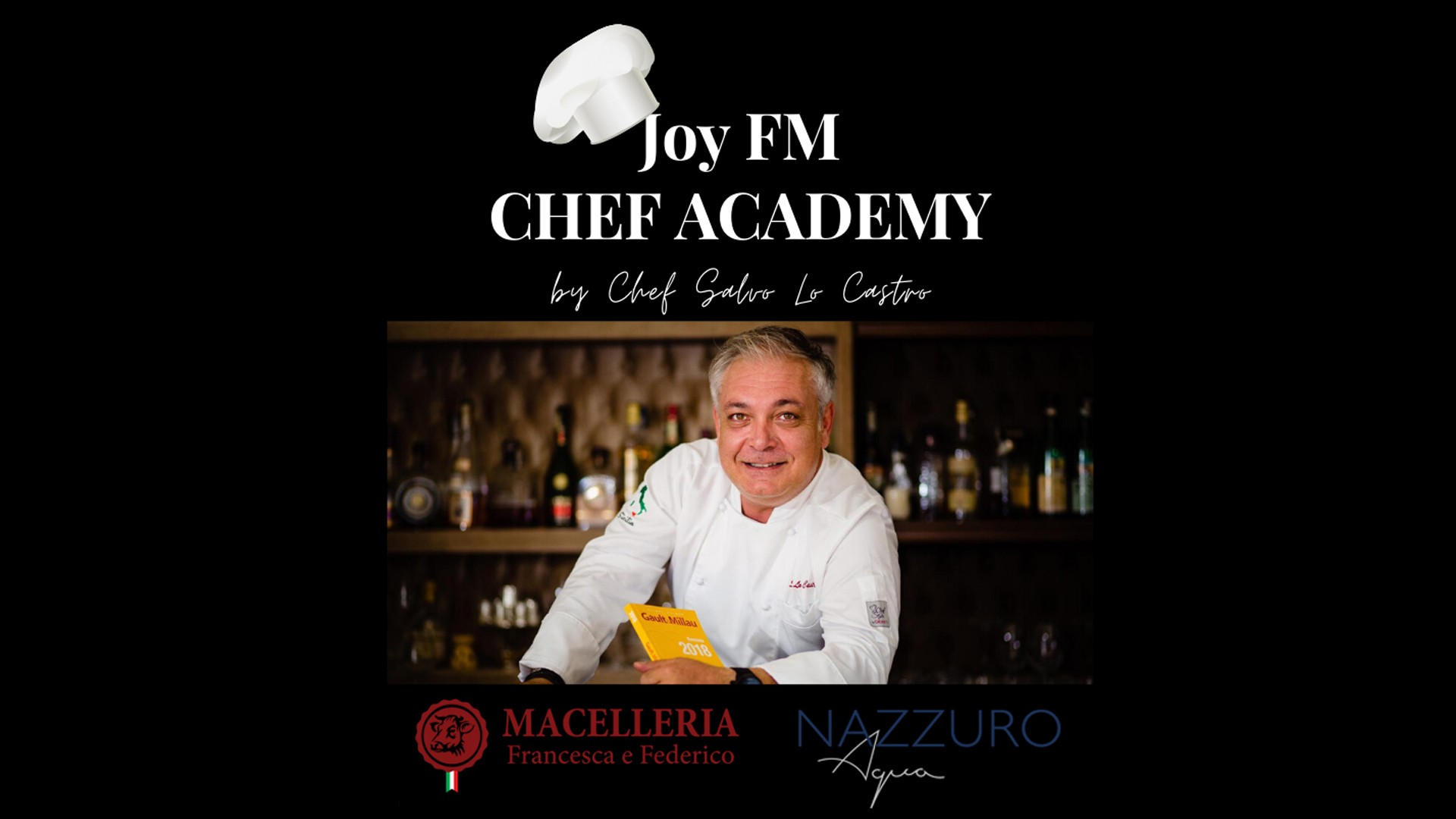 joy-fm-chef-academy