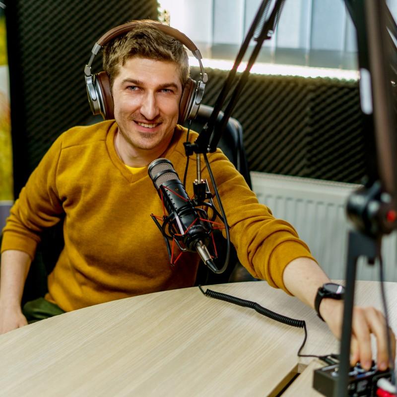 Eduard Botoș