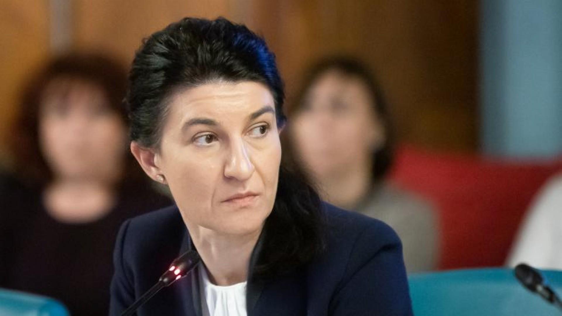 Ministrul Muncii, despre șomajul tehnic