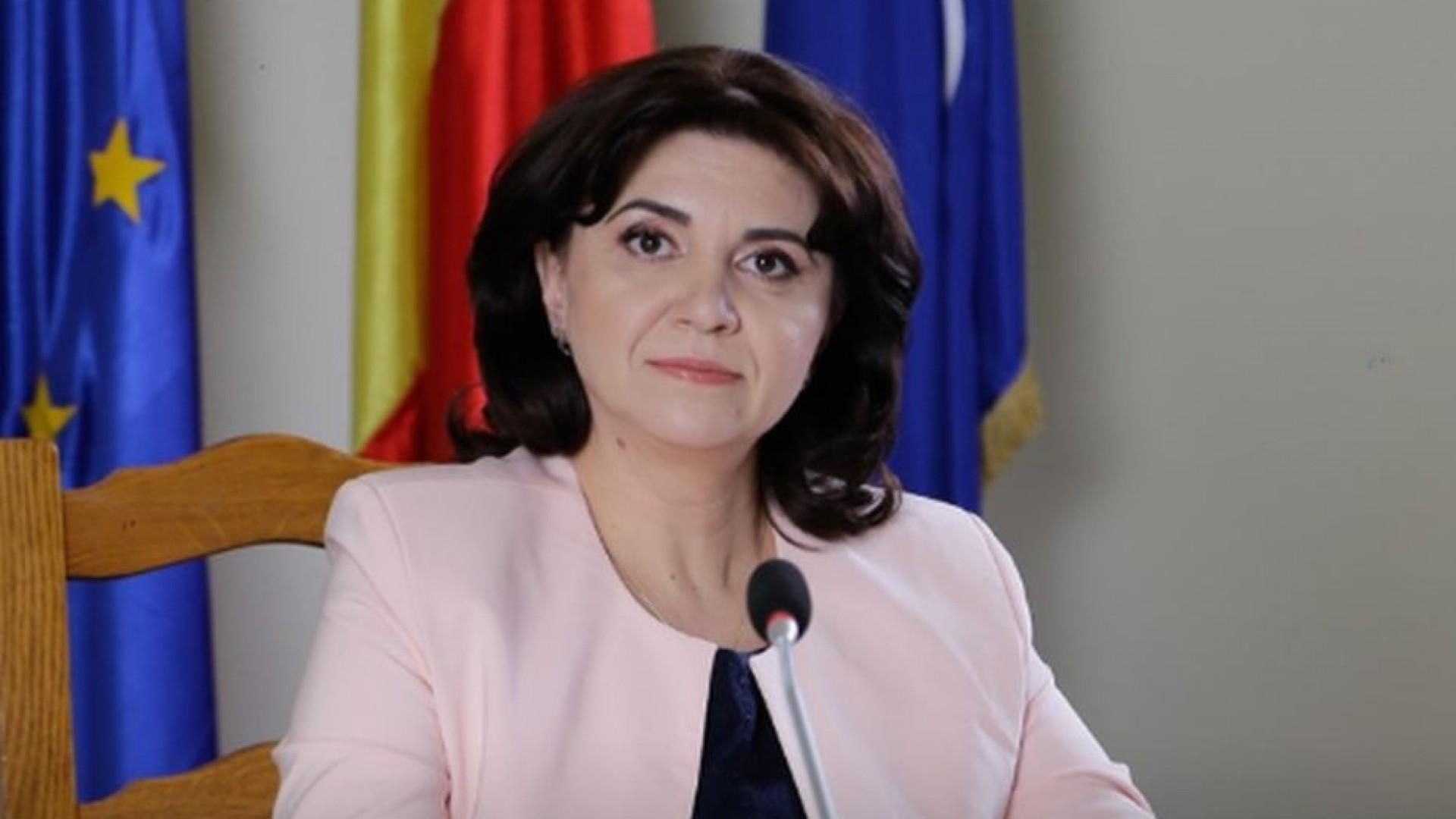Ministrul Educaţiei, anunţ important despre examenele naţionale