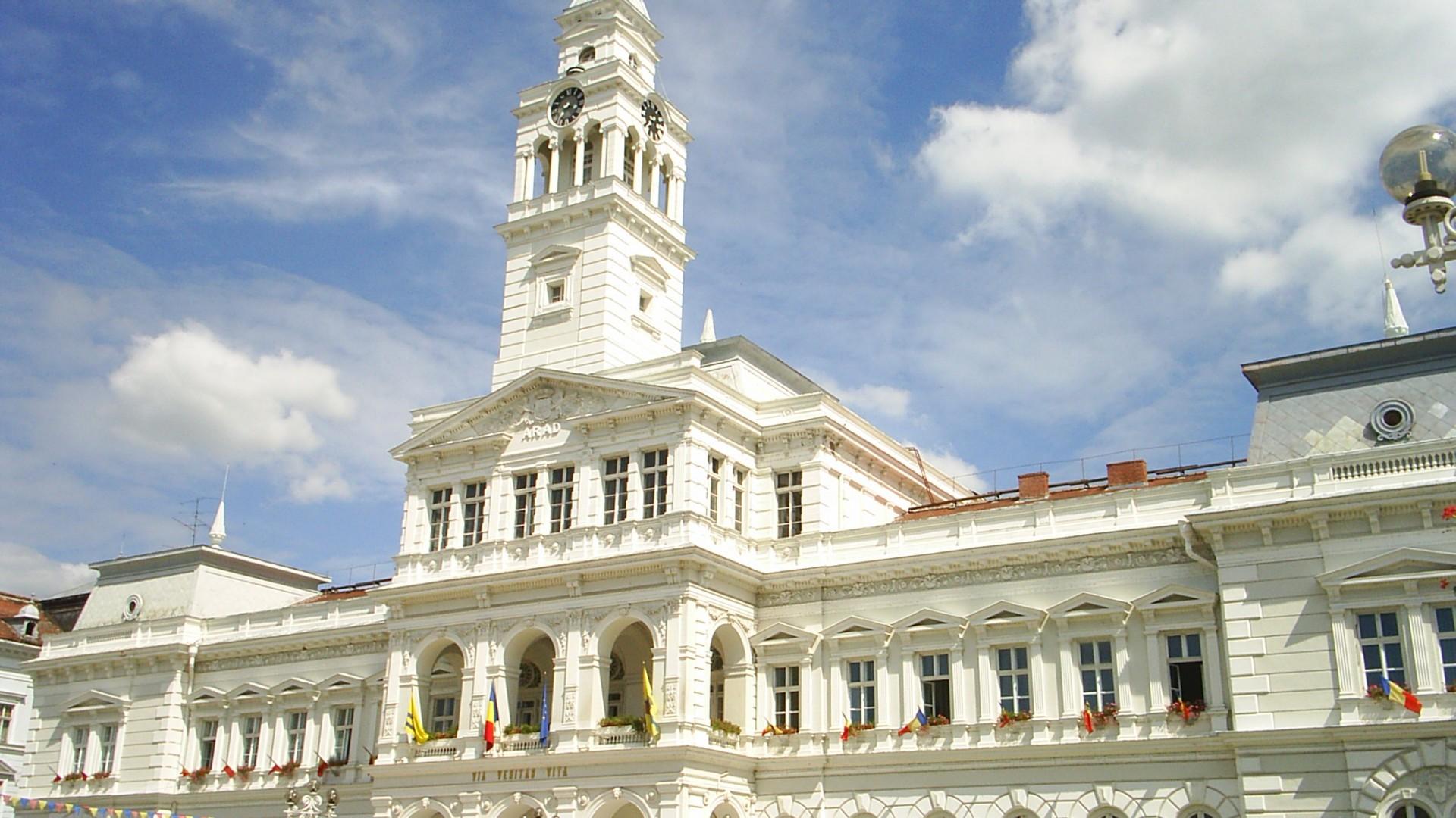 Administrația locală trebuie să fie partenerul celor care desfășoară activități economice în oraș