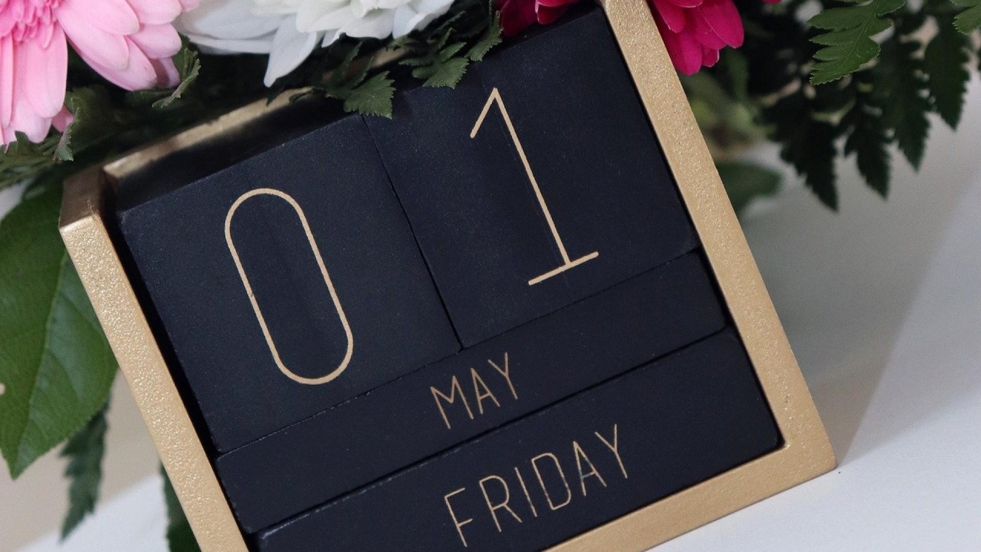 Ministrul Sănătății: Vine 1 Mai, 2 și 3; este un weekend de foc