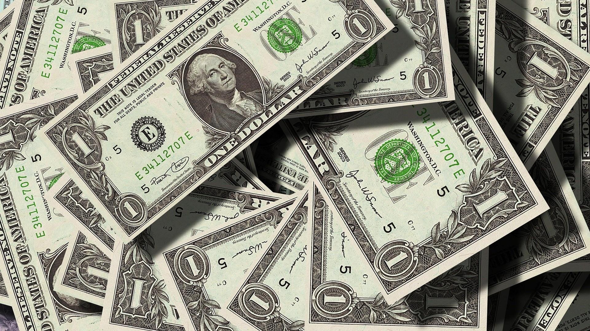 Ajutor de urgenţă de 2,8 miliarde de dolari din partea FMI pentru Egipt